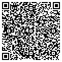 QR code with Kitche Collections contacts