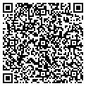 QR code with R & S Custom Bait Company Inc contacts