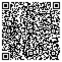 QR code with Jeff La Cour Associated Inc contacts