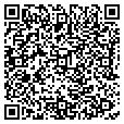 QR code with IOF Foresters contacts