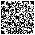 QR code with Medical Oversight contacts