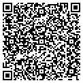 QR code with Chapter of Military World Wars contacts