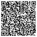 QR code with Detailed Landscapes contacts