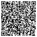 QR code with Stratus South Inc contacts