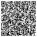 QR code with Sk Framers Inc contacts