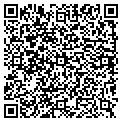 QR code with Lillys Unisex Hair Studio contacts
