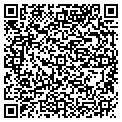 QR code with Ramon J Williams Jr Flooring contacts