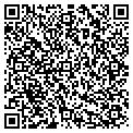 QR code with Grimes Callaway Bayou Estates contacts