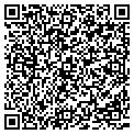 QR code with Childs Financial Services contacts