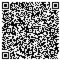 QR code with U S Capital Partners contacts