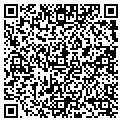 QR code with D&S Designs By Steve Howe contacts