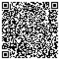 QR code with Antonios La Fiamma Restaurant contacts