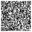 QR code with Advanced Funding contacts