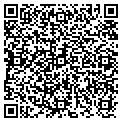 QR code with Amsden Sign Advisor's contacts