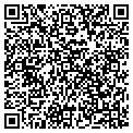 QR code with Southern Stars contacts