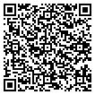 QR code with Redco contacts