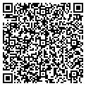 QR code with Good 2 Go Scooters contacts