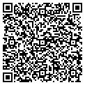 QR code with J Colon English Elem School contacts