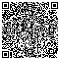 QR code with Connellan Group Inc contacts