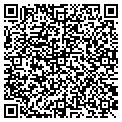 QR code with Jacques Whitford Co Inc contacts