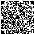 QR code with Prebuilt Mailboxes contacts