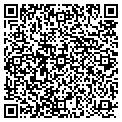QR code with Gregory A Prichard Pa contacts