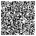 QR code with Andy S Holtery DDS contacts
