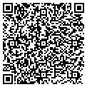 QR code with Groovy Movies A Go-Go contacts