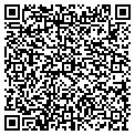 QR code with James Eisele Trim Carpentry contacts