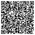 QR code with Michael Fuller Group contacts