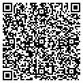 QR code with Robersons Auto Salvage contacts