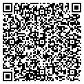 QR code with Barretts Beauty Salon contacts