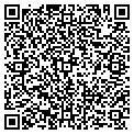 QR code with Freedom Floors LLC contacts