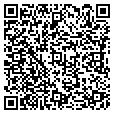 QR code with Ronald S Reed contacts