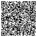 QR code with Guadalajara Grill contacts