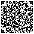 QR code with CMC Centro Medico contacts