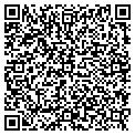 QR code with Lord's Place Thrift Store contacts