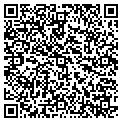 QR code with Pensacola Surgical Group contacts