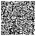 QR code with Michael Saam Painting Inc contacts