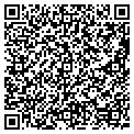 QR code with Michaels Paint & Body Inc contacts