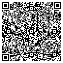 QR code with First National Finance-Sw Fl contacts