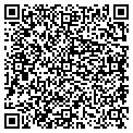 QR code with Photography By Jerry Mink contacts