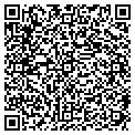 QR code with Healthcare Connections contacts
