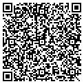 QR code with Heavenly Acres Farm Inc contacts