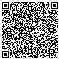 QR code with Classic Shirts Inc contacts