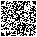 QR code with Afco Fixtures contacts