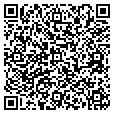 QR code with Imperial Lakes Golf Club contacts
