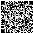 QR code with Unidad Oneness Center Of Truth contacts