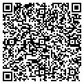 QR code with Hay M Lincoln Msw contacts