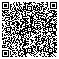 QR code with Taurus Investment Group contacts